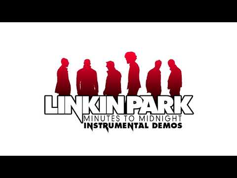 Linkin Park - Bunker (Minutes to Midnight Demo)