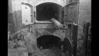 ВОВ 1941 1945 самые известные фотографии Великой Отечественной Войны