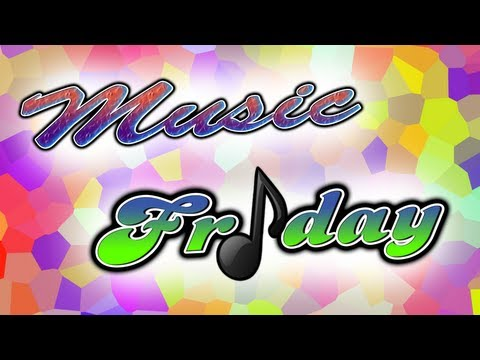 Music Friday Episode 2 | Bow Down (To No Man) | Arma 2 Gameplay from YouTube · Duration:  3 minutes 52 seconds