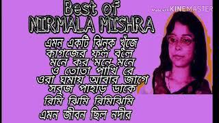 best-of-nirmala-mishra