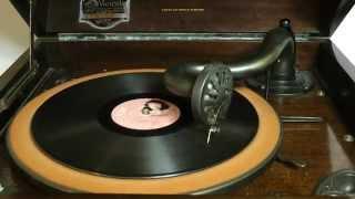 http://www.niks.or.jp/~ja0jac/ 昭和31年(1956年) Teichikuレコード 松...