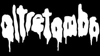 Oltretomba (Black Metal from Italy)