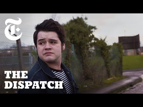 Will Brexit Stop at the Irish Border? | Dispatches