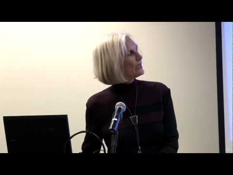 Politics, Science and the Media: A Lecture by Linda Billings, Ph.D.