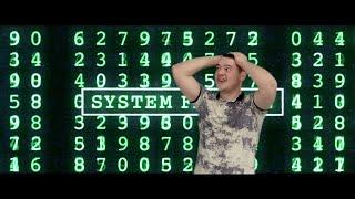 Выездная видео студия хромакей на корпоратив зеленый фон хромакей монтаж веселого ролика на месте