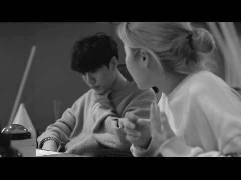 lirik lagu Suran – If I Get Drunk Today (오늘 취하면) (Feat. Changmo) (Prod. Suga)