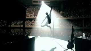 North American Tour 2013 - James
