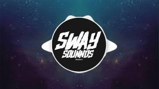 Chris Royal - Tetris (Original Mix) [FREE DOWNLOAD]