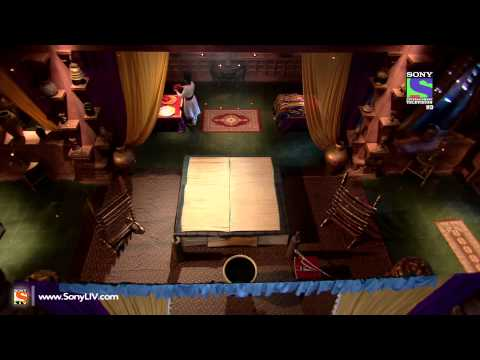 Bharat Ka Veer Putra Maharana Pratap - Episode 176 - 20th March