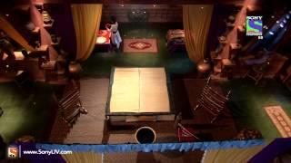 vuclip Bharat Ka Veer Putra Maharana Pratap - Episode 176 - 20th March 2014