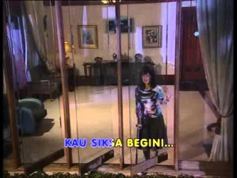 Imel Putri Cahyati - Apa Salah dan Dosaku [ Original Soundtrack ]