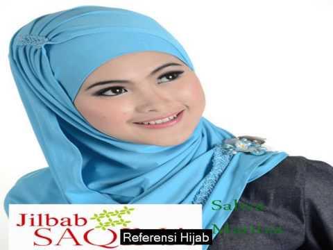 Upluaded 2015 jilbab elzatta terbaru september 2013