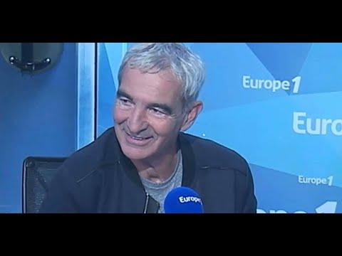 """Danemark-France : Un Match """"insipide"""", Estime Raymond Domenech"""