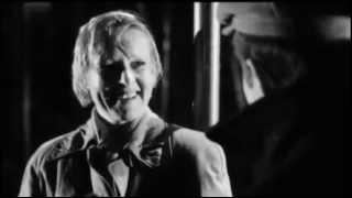 Rainer Werner Fassbinder - La ansiedad de Veronika Voss (1982)