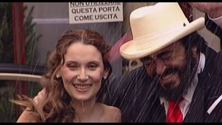 PAVAROTTI - Official Trailer - HD