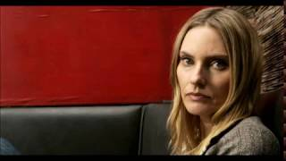 I Can't Help You Any More (complete) - the awful truth from Aimee Mann