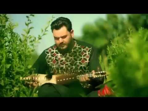 O Zalamy Zalamy nary baran dy (pashto new 2017 song) HD