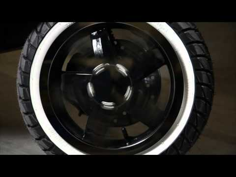 vespa tuning for race only youtube. Black Bedroom Furniture Sets. Home Design Ideas