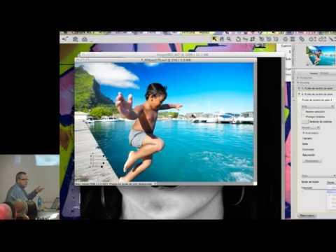 Capture nx2 online courses, classes, training, tutorials on lynda.