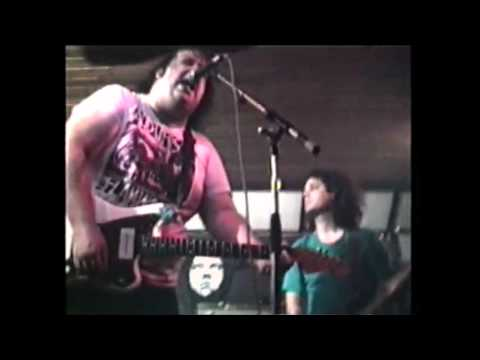 TAD - Pork Chop [Live 1989]