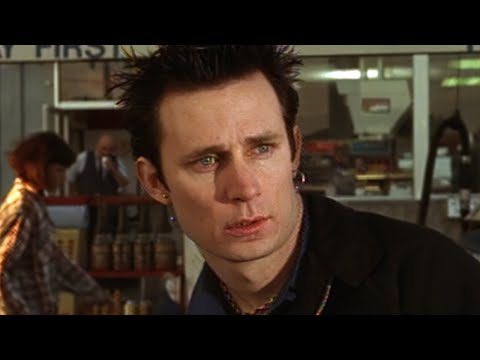 good-riddance-time-of-your-life-official-music-video-greenday