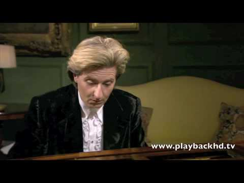 The Chopin Touch - With Jean-Yves Thibaudet