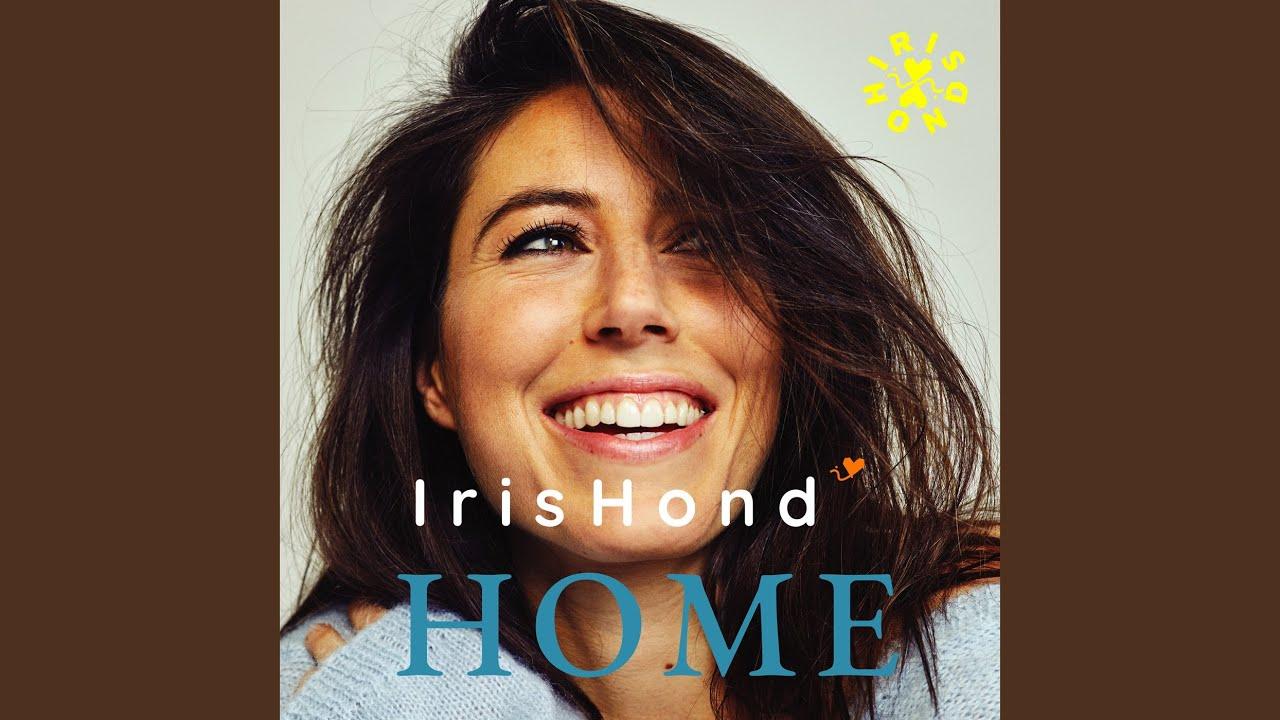Download Home (Bonus Track)