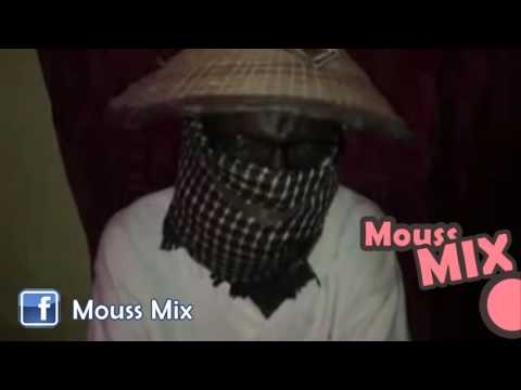 Mouss Bou Rew: Mouss Mix Chachakhoune