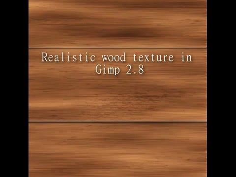 gimp text effekt mit holz doovi. Black Bedroom Furniture Sets. Home Design Ideas