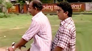 മാമ്മുക്കോയുടയും ജഗതി ചേട്ടന്റെയും കിടിലൻ കോമഡി | #Jagathy Comedy Scenes | Malayalam Comedy Scenes