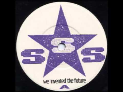Sigue Sigue Sputnik - Success - Extended Mix