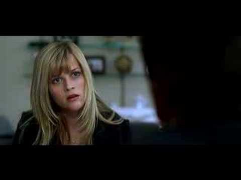 Rendition Movie Video s: New Suspense Thriller