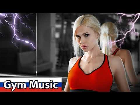 Лучшая Музыка для Тренировок Mix 2021 ★ Тренажерный Зал Тренировки Мотивация Музыка ★ Top NCS Mix | зашкаливает_2020 | осуществления | фитнеса_2020 | мотивация | спорта_2020 | кардио_2020 | динамика | музыка | лучшая | конор