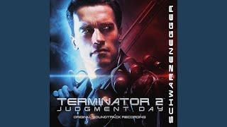 main-title-terminator-2-theme-remastered-2017