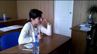 іспит 16.06.2015 (1)
