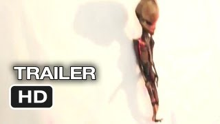 Sirius Official Trailer #1 (2013) - UFO, Extraterrestrials, Alternative Energy Documentary HD