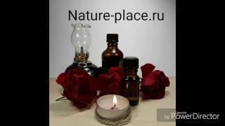 Эфирное масло розы: свойства, применение, отзывы