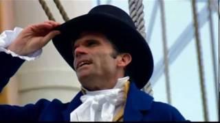 1812 War - The Battle at Baltimore