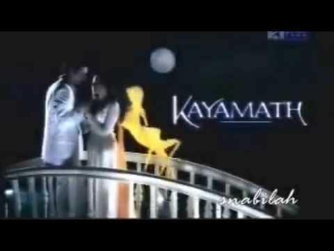 Indian Old Drama | Title Song | Kayamath
