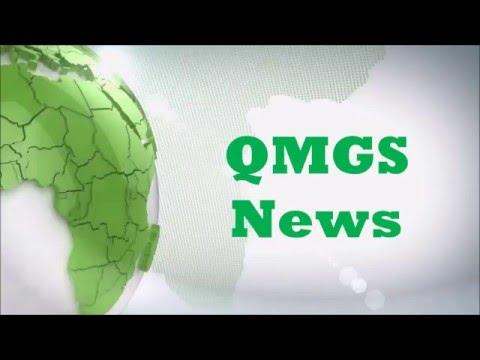 QMGS News Kobe