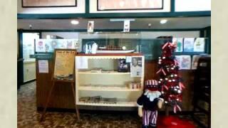 Achatz Riverview Restaurant St Clair Mi - Regional Referral