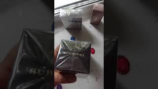 видео Как выбрать духи: особенности парфюмерных композиций