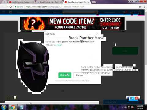 Roblox animation code