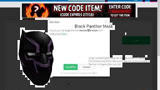 Roblox How to get free ninja animation 2018