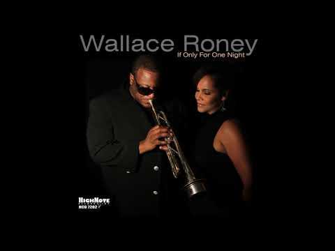Wallace Roney - Metropolis