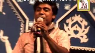 SISIRE VEO SIULI TE CHHOPANO KRISHNENDU BHUNIA Mp3 Song Download