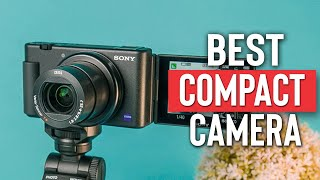 Best Compact Cameras in 2021   Point and Shoot Camera screenshot 5