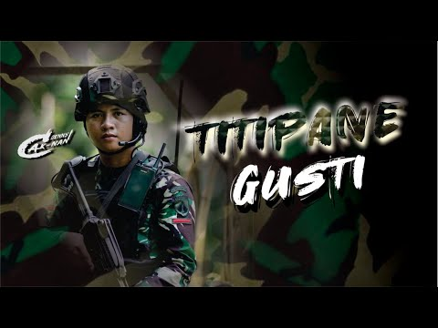 Denny Caknan - Titipane Gusti (Official Music Video)