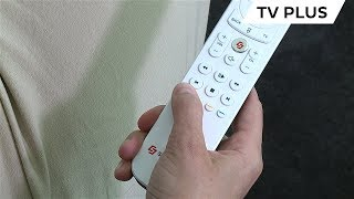 Tv Plus   Die Funktionen   Salzburg Ag