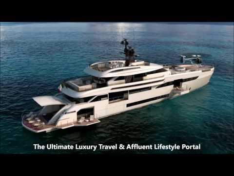 Super Rich Playground Affluent Lifestyle & Luxury Travel   Discerning Adventures Portal